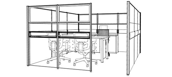 Large-Open-Concept-Workstation.png