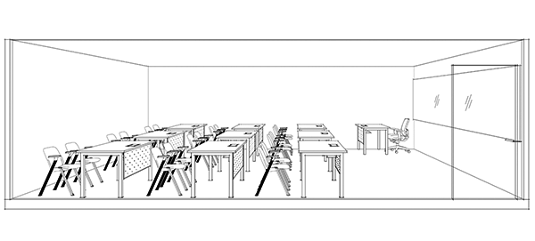 Large-Training-Room.png