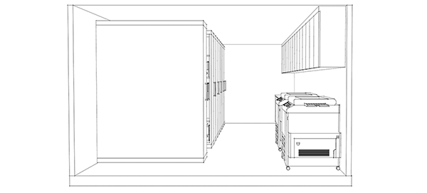 Large-Utility-Room.png