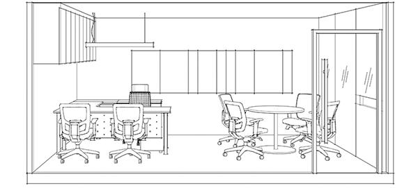 Medium-Executive-Room.png