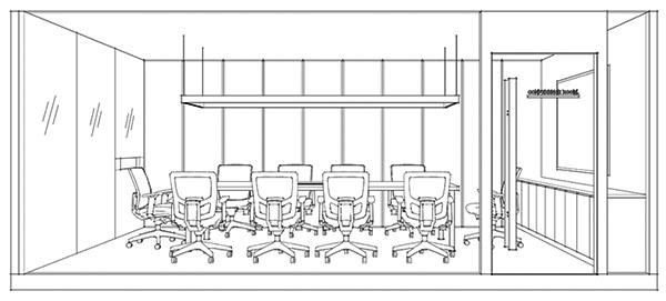 Medium-Meeting-Room.png