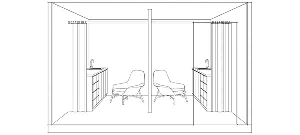 Medium-Nursery-Lactation-Room.png