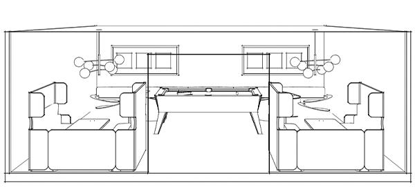 Medium-Open-Concept-Breakout-Area.png