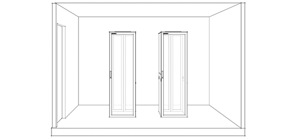 Medium-Server-Room.png