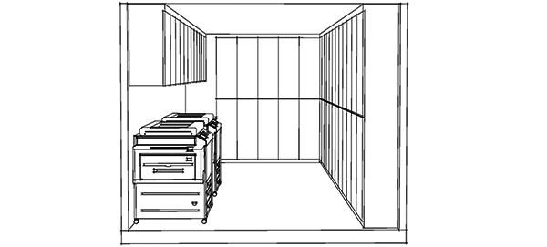 Medium-Utility-Room.png