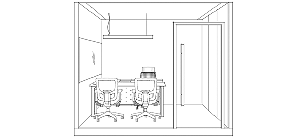Small-Executive-Room.png