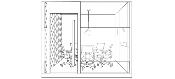 Small-Meeting-Room.png