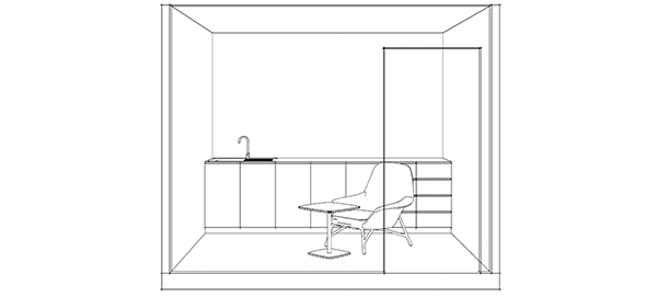 Small-Nursery-Lactation-Room.png