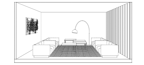 Small-Open-Concept-Breakout-Area.png