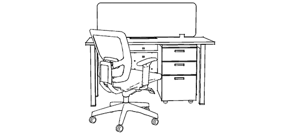 Small-Open-Concept-Workstation.png