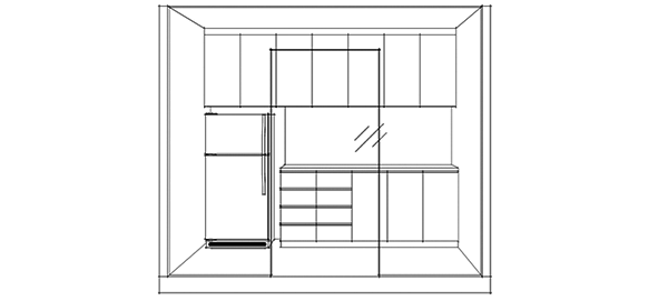 Small-Pantry.png