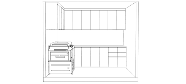 Small-Utility-Room.png