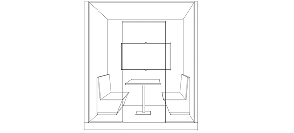 Small-Working-Pod-Meeting-Booth.png