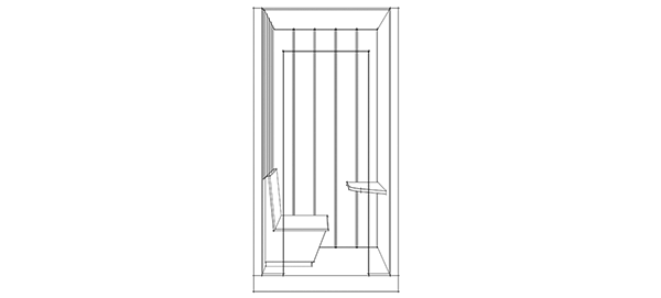 Small-Working-Pod-Phone-Booth.png
