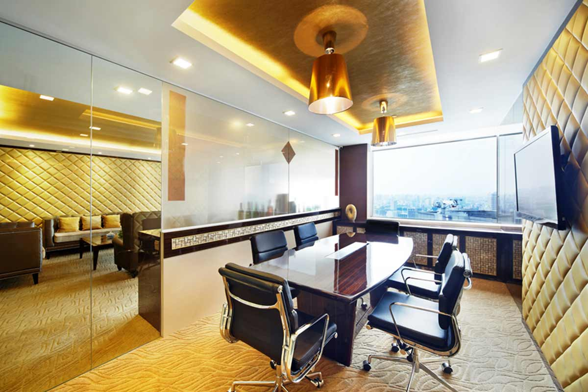 Indosurya Inti Holdings