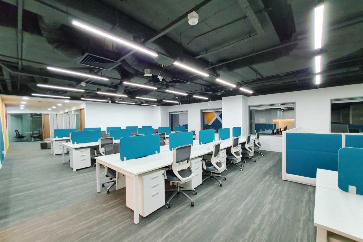 PCCW Solutions Singapore